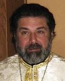 V Rev Fr Dimitrie Vincent